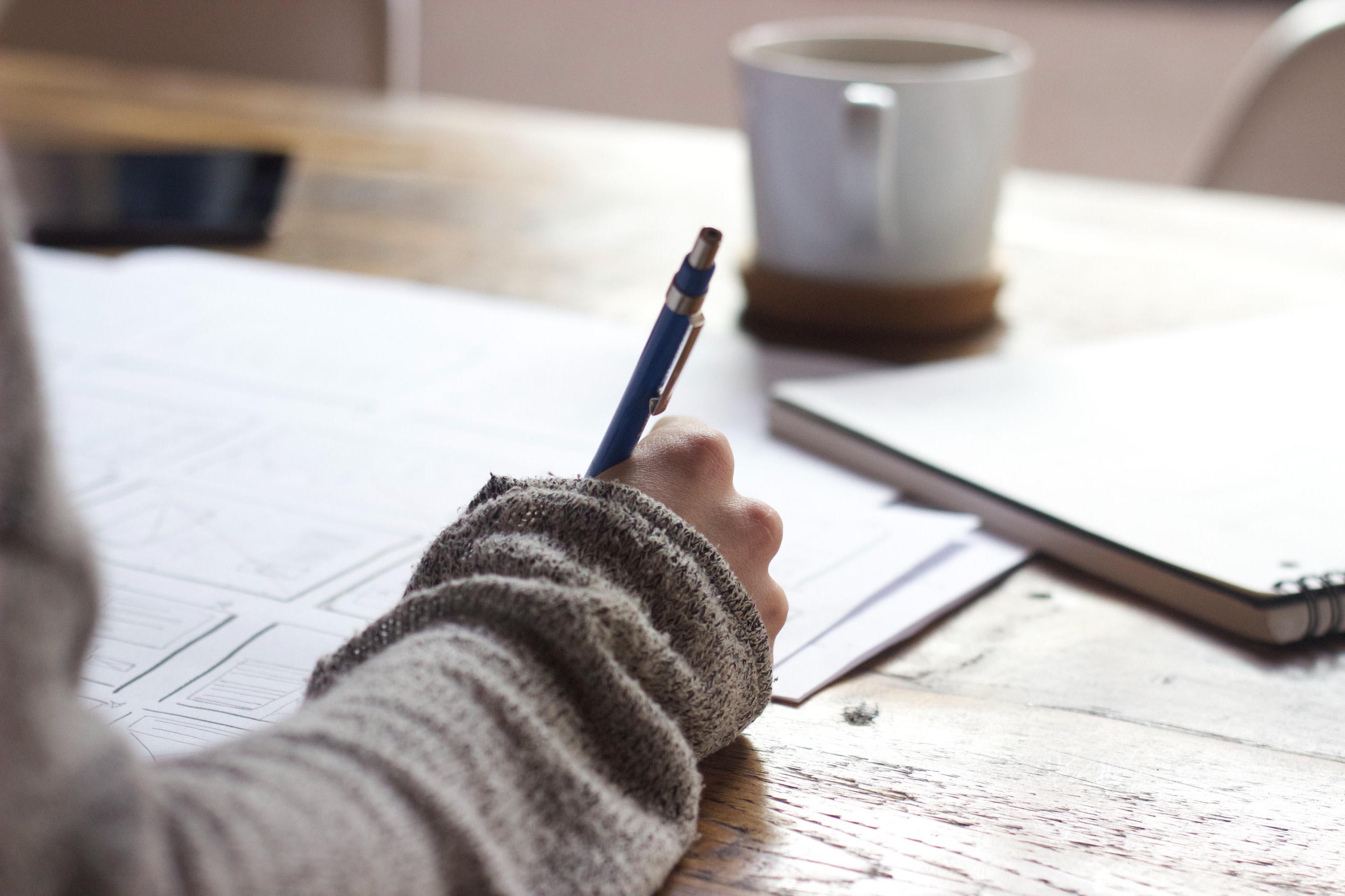 Produktivitaet steigern mit Homeoffice