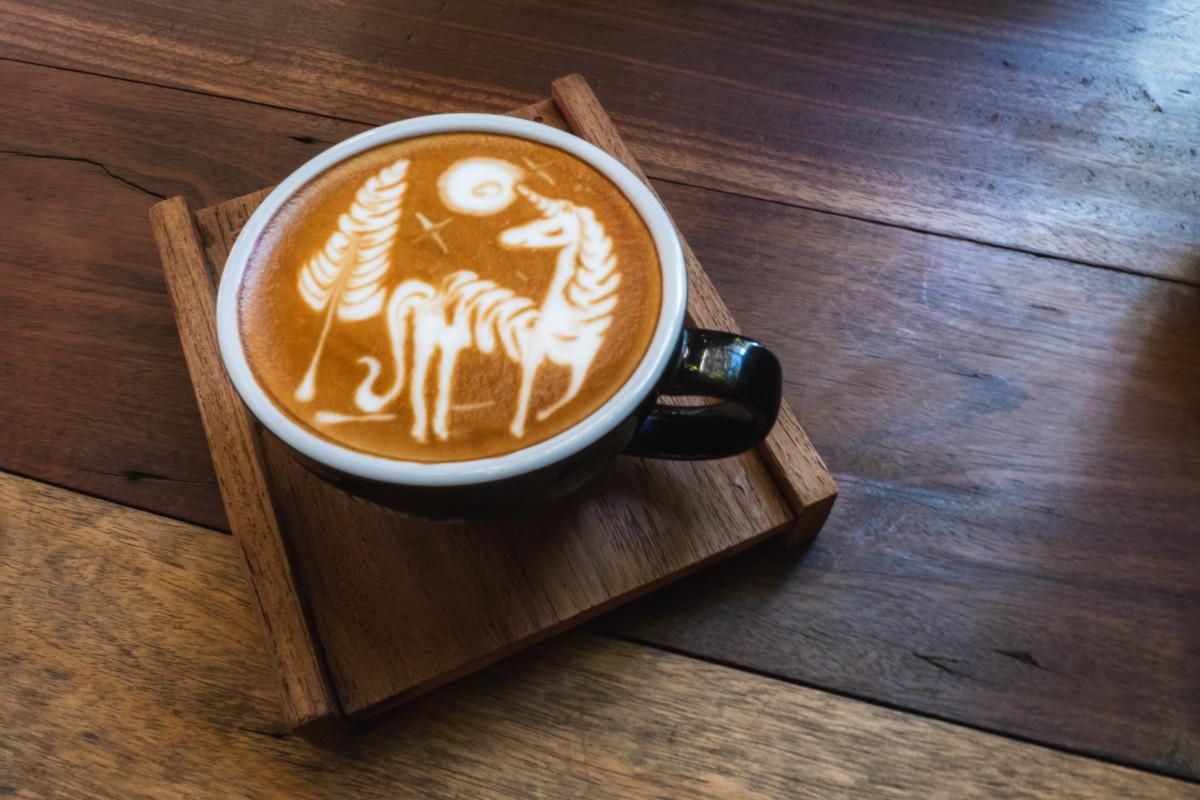 3dprinting createcafe