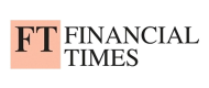 Financial times News Logo
