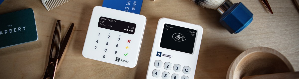 contactless-card-reader