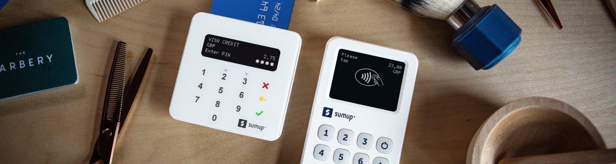 contactless-card-reader