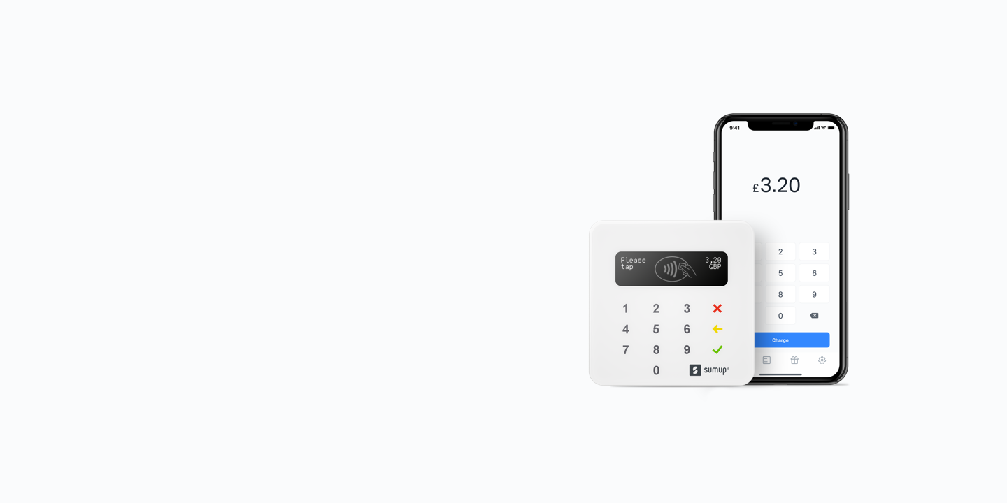 Card Machine For Small Business Take Credit And Debit Cards In Uk