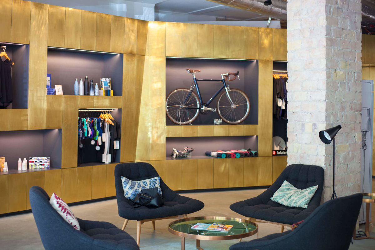 becycle-interior-gold