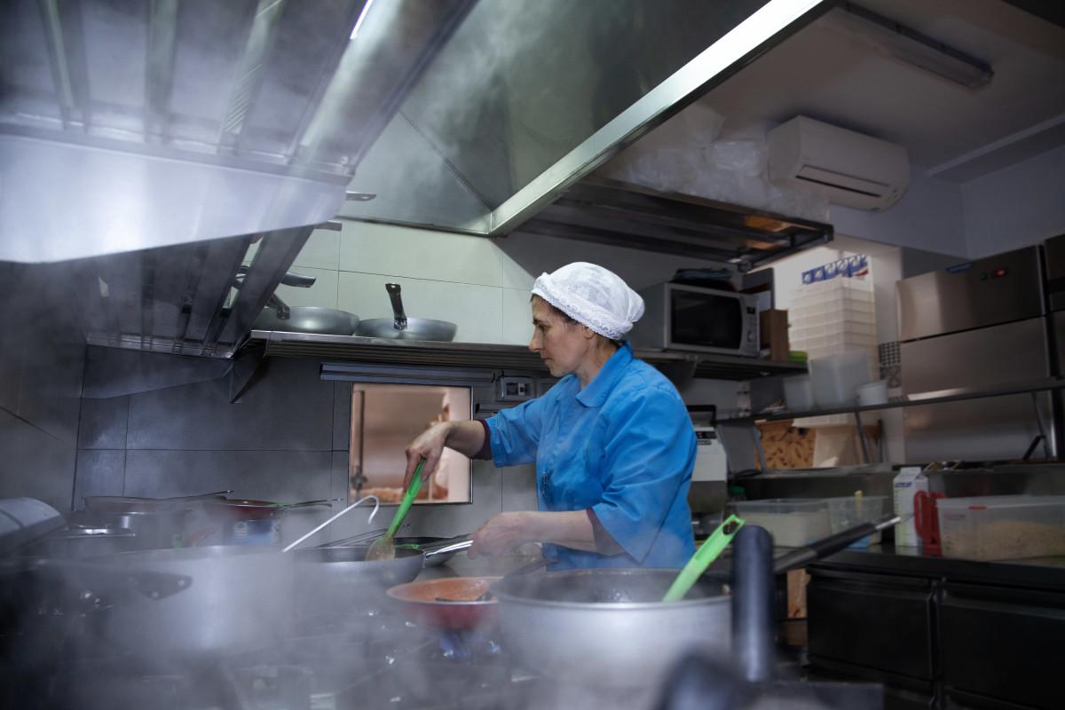 pasta-naldi-work