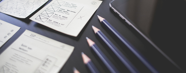 pencils-phone-notes