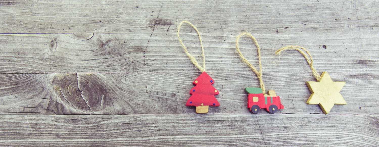 8 Tips For Christmas Market Success