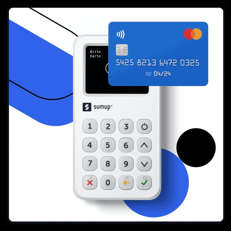 3G_Perspective_VISA_NFC (Media Kit SEP19)