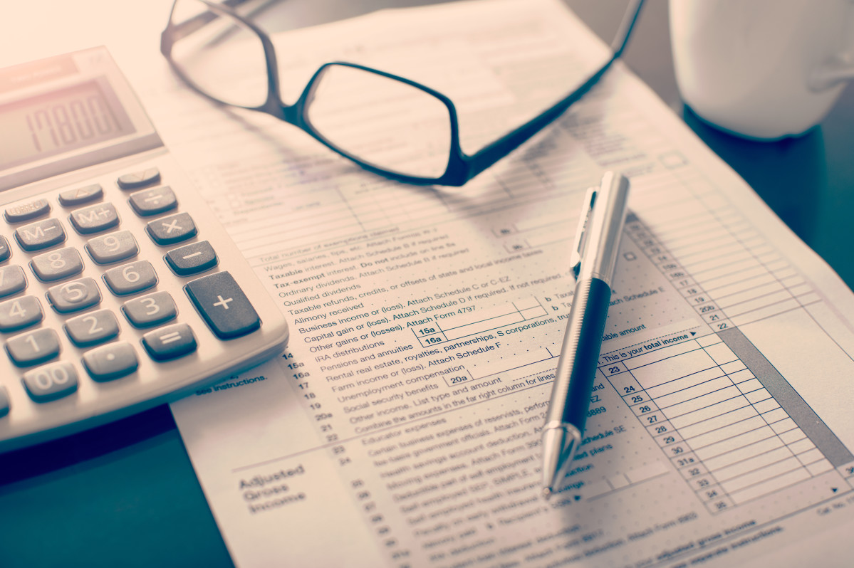 calcolatrice pagamento esterometro 2019