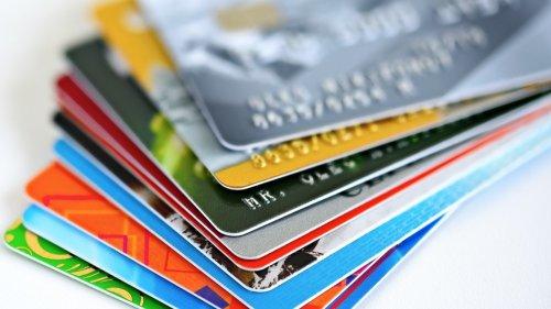 Carte di credito Vs carte di debito