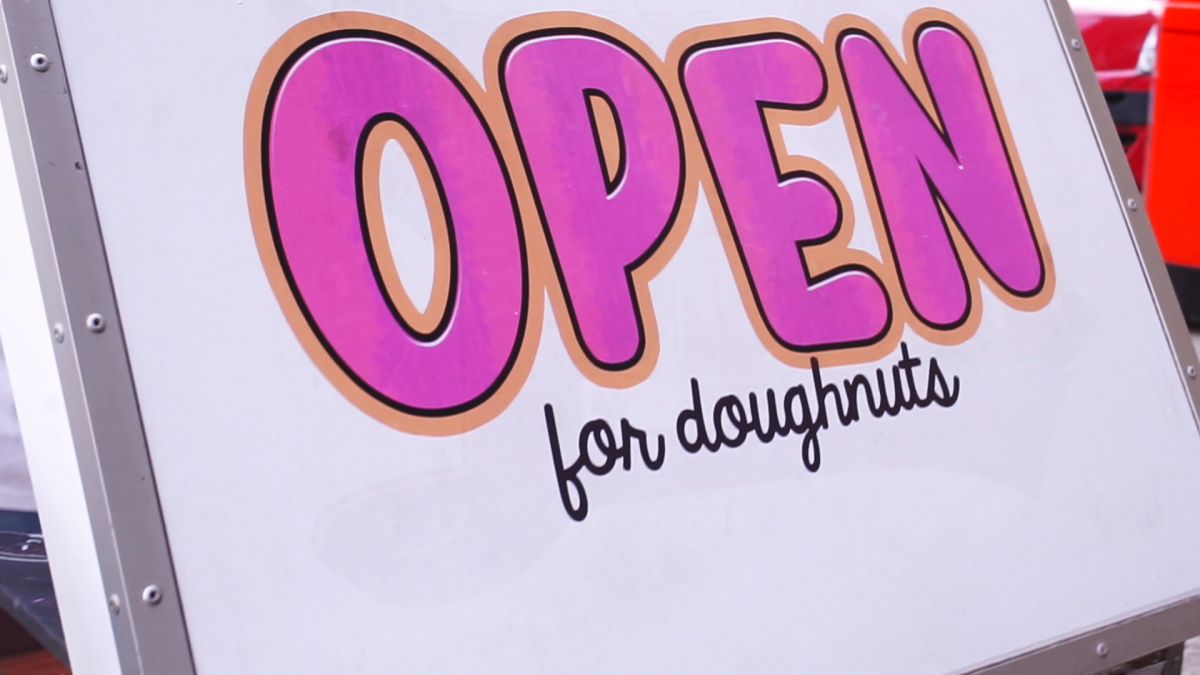 Dudes Doughnuts004