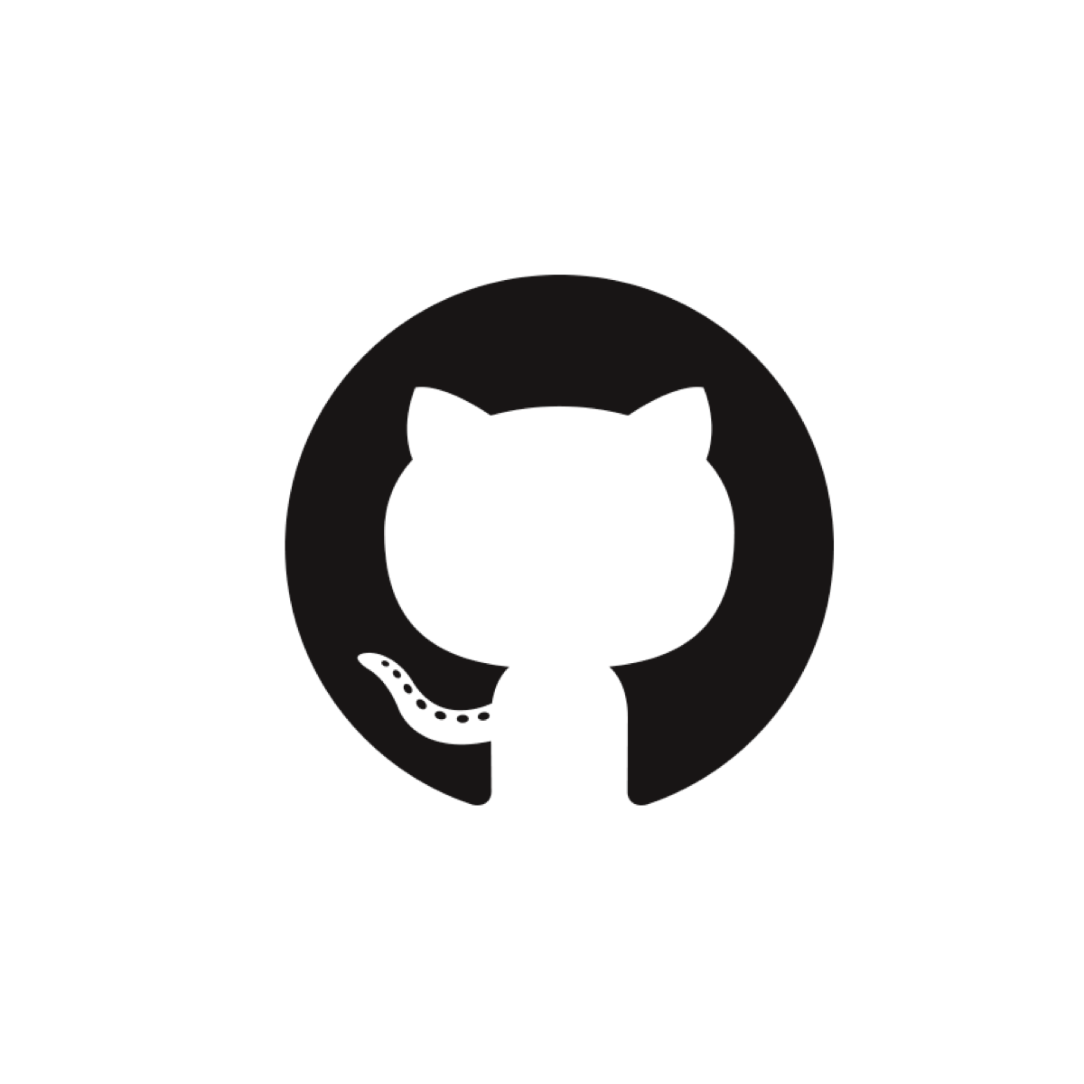 Photo of Github icon
