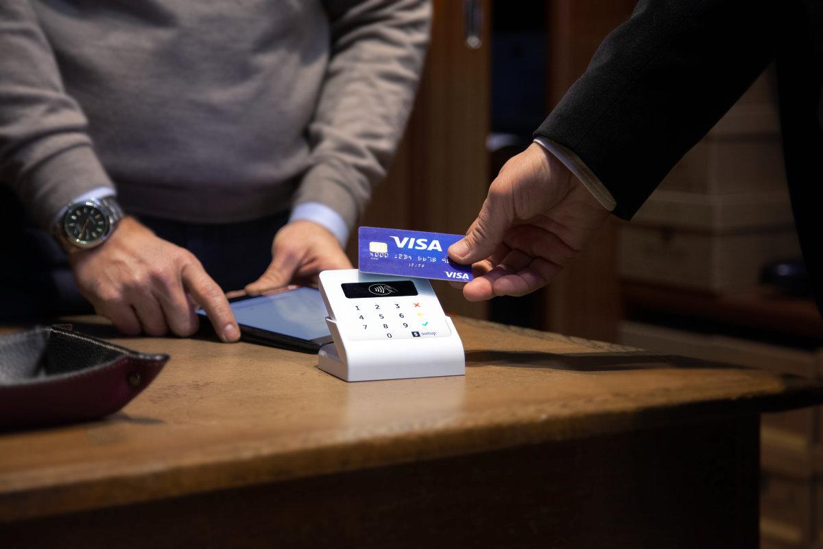 belfiore-payment