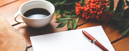 coffee-cup-desk-pen-title