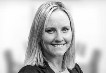 Shine Lawyers | Annie Jones