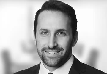 Shine Lawyers | Hadi Boustani