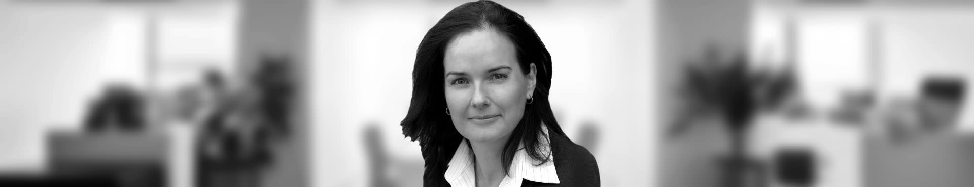 Shine Lawyers | Elspeth Dalzell | Shine Lawyers