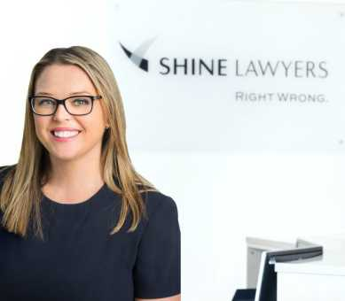 Shine Lawyers |