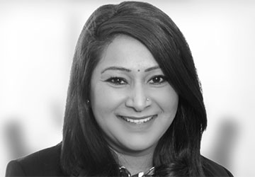 Shine Lawyers | Angelica Adhar