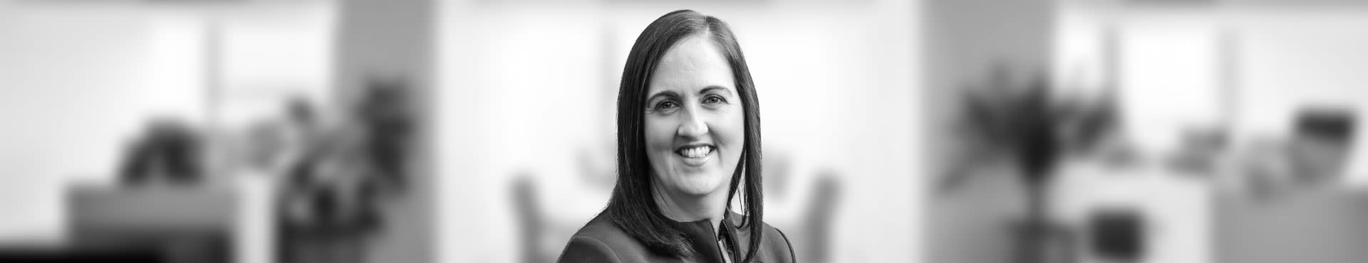Shine Lawyers | Tracey Ryan