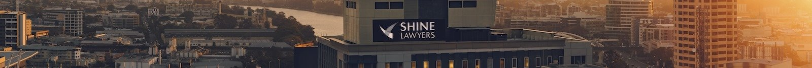 Shine Lawyers | Earthquake in Queensland | Shine Lawyers