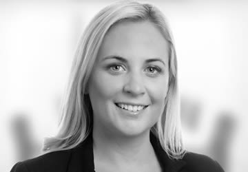 Shine Lawyers | Jessica Preston | Legal Practice Manager | Shine Lawyers