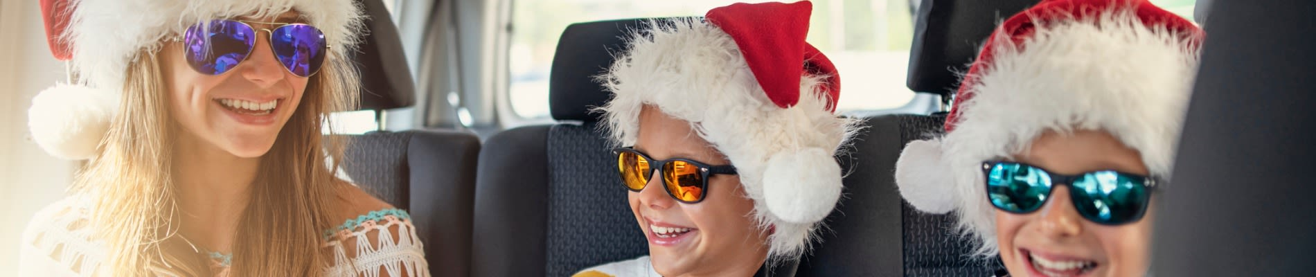 Shine Lawyers | Know your limits: tips for driving on Christmas Day | Shine Lawyers