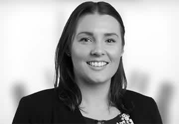 Shine Lawyers | Ashleigh Ferrie | Shine Lawyers