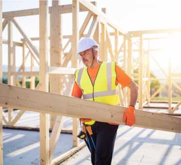 Shine Lawyers | Constructions worker injuries - what are my rights?