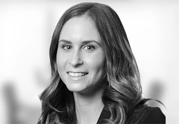 Shine Lawyers | Rachel Cauchi