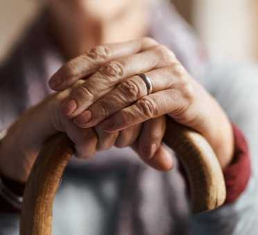 Shine Lawyers | Elder abuse telltale signs