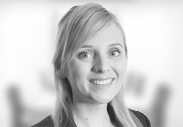 Shine Lawyers | Sarah Williams | Solicitor | Shine Lawyers