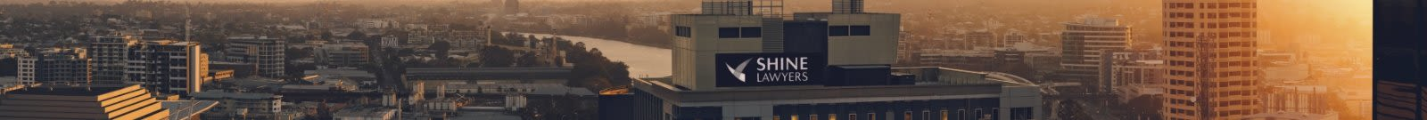 Shine Lawyers | CBA Open Advice Review Program | Shine Lawyers