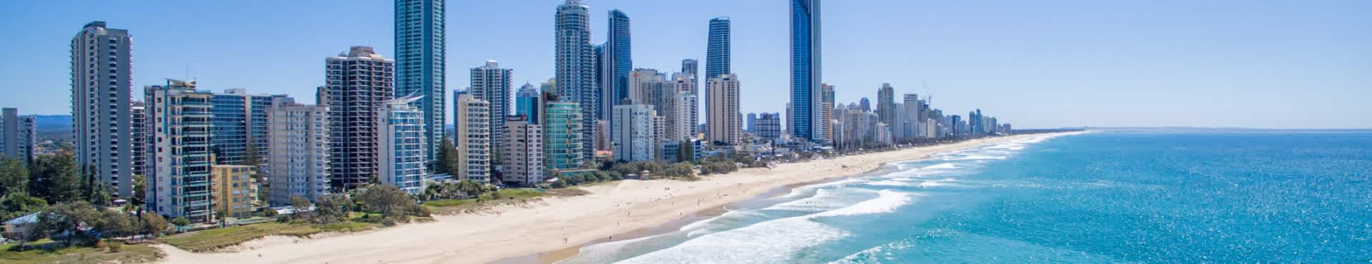 Shine Lawyers | Surfers Paradise | Shine Lawyers
