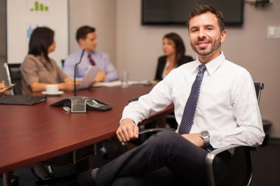 Shine Lawyers | Lawyer in office | Shine Lawyers
