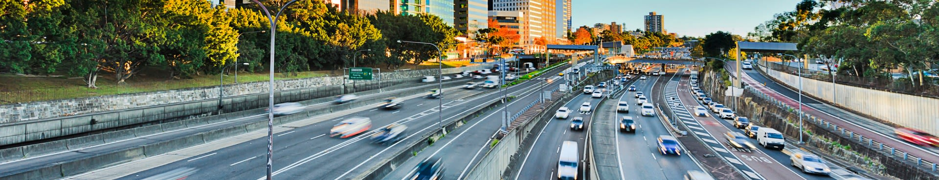 Shine Lawyers | ctp-claims-process-motor-vehicle-traffic-in-australia