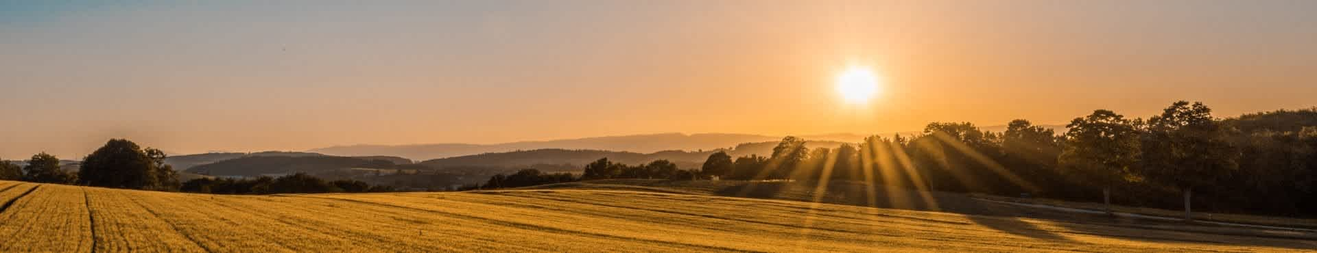 Shine Lawyers | Pristine farmland | Shine Lawyers