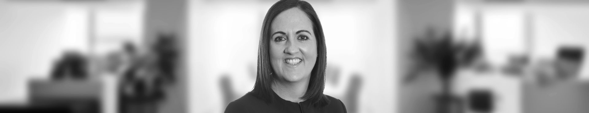 Shine Lawyers | Tracey Ryan | Shine Lawyers