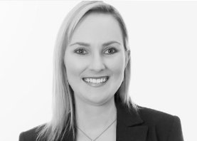 Shine Lawyers | Gordon Rachel Branch Strathpine | Shine Lawyers