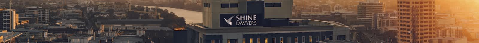 Shine Lawyers | aviation law in australia | Shine Lawyers