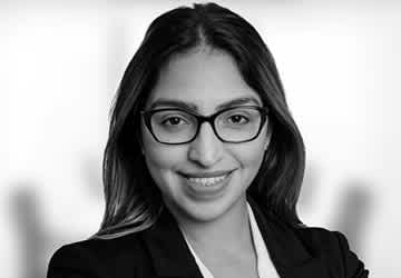 Shine Lawyers | Maria Aravena