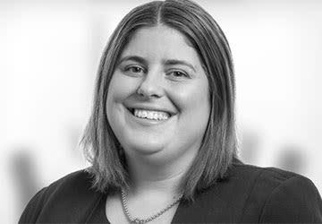 Shine Lawyers | Carla Melbourne