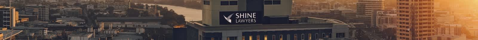 Shine Lawyers | professional negligence law | Shine Lawyers
