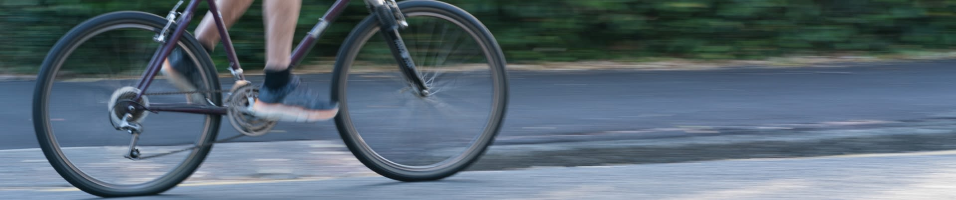 Shine Lawyers | OPINION - Should cyclists pay registration to ride on roads - BANNER