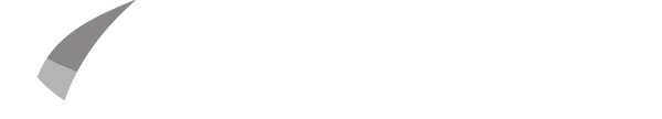 Shine Lawyers Logo