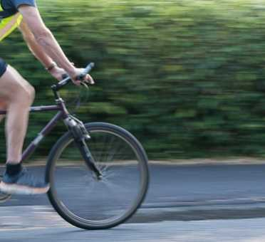 Shine Lawyers | OPINION - Should cyclists pay registration to ride on roads - THUMBNAIL