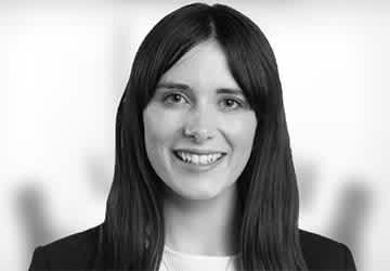 Shine Lawyers | Lily Bussell-Poole