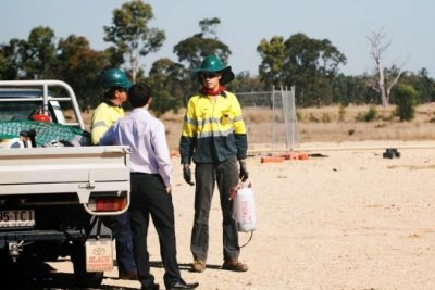 Shine Lawyers | Coal Seam Gas Lawyers | Shine Lawyers