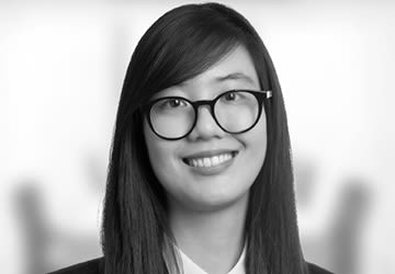 Shine Lawyers | Leanne Foo | Shine Lawyers