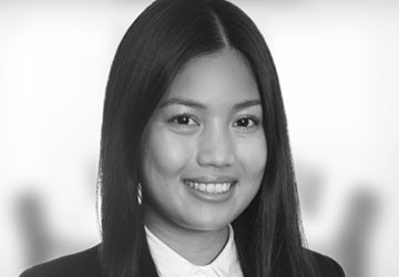 Shine Lawyers | Jessica Medina