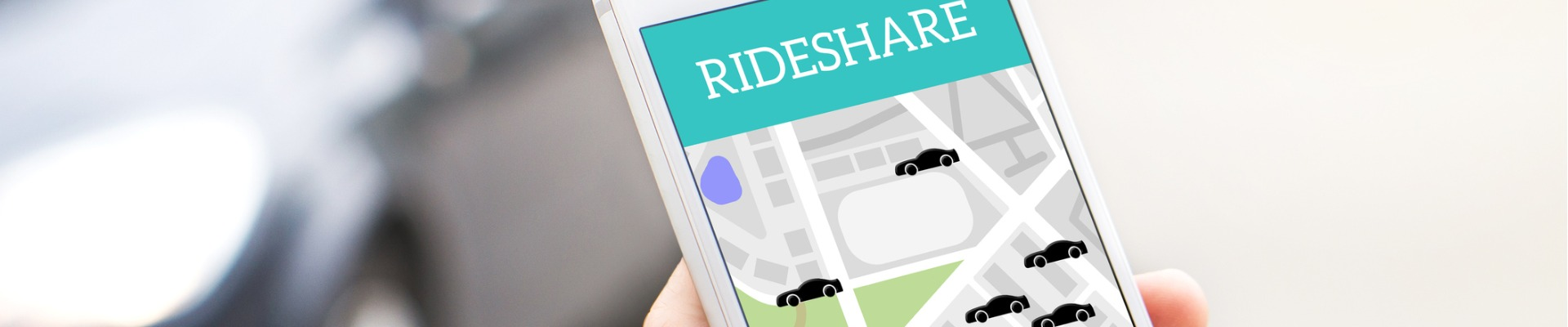 Uber Safety Tips Australia, keep yourself free from harm ...